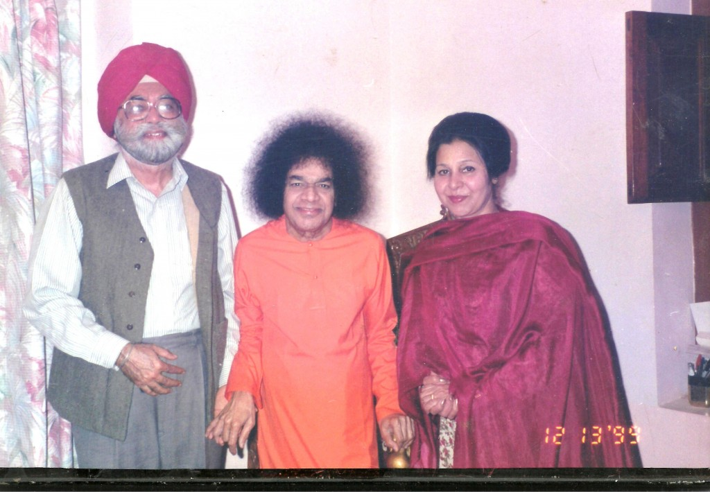 Sathya_Sai_Baba Final