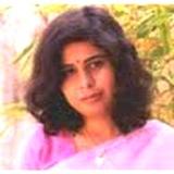 Ritu Bhanot