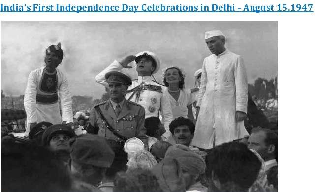 23.independencedayceleb