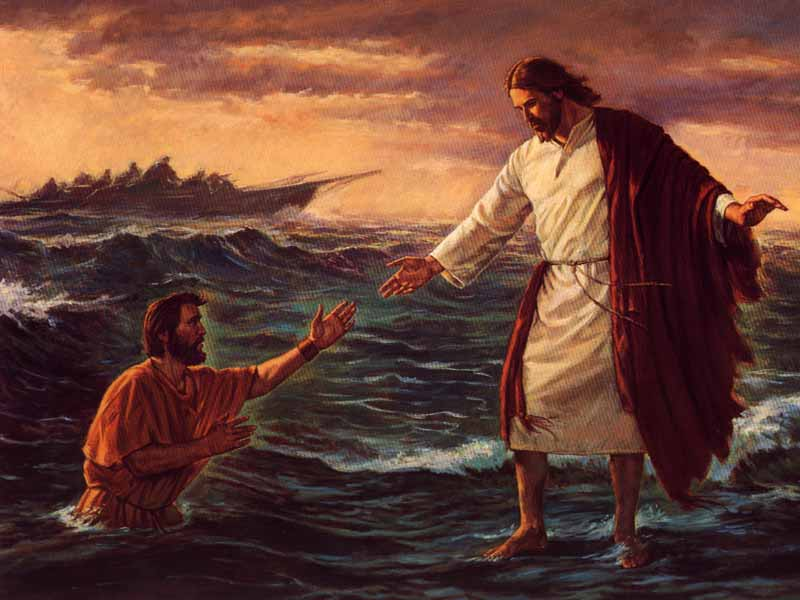 jesus-and-peter-walking_on_water