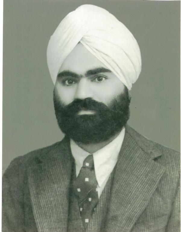 Pitaji as a teacher