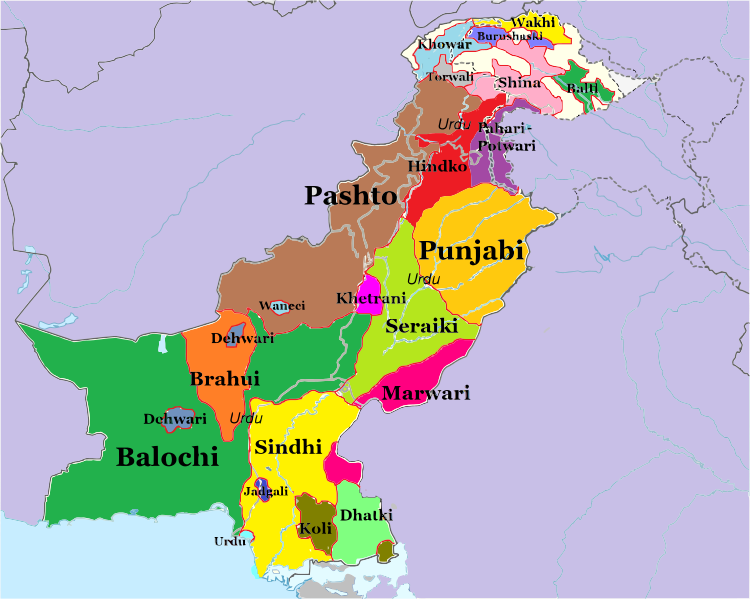 Languages_of_Pakistan_svg
