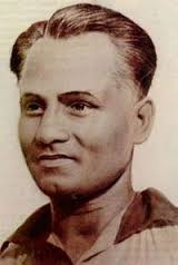 dhayan chand in hindi Major dhyan chand motivational messages, quotes, watsapp messages, sms in hindi language major dhyan chand inspirational quotes,wishes, messages.