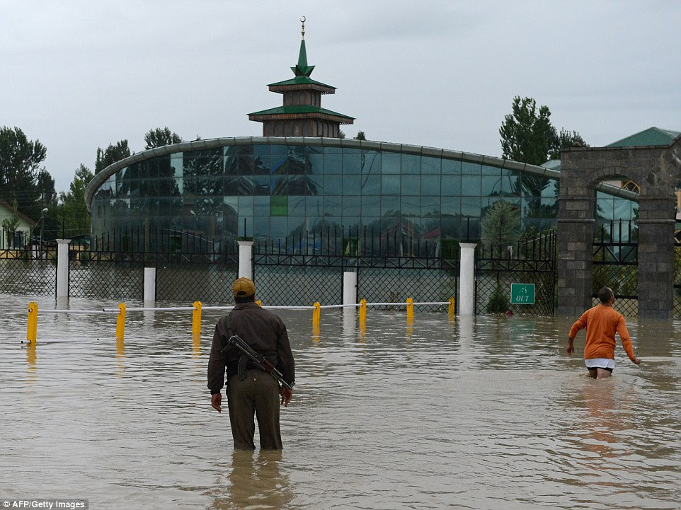 flood picture 1