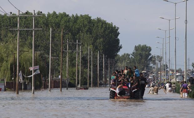 flood picture2