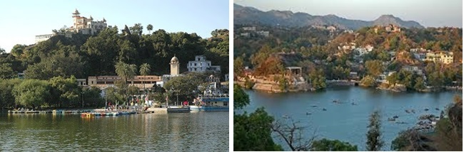 10 mount abu today