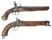 13_guns