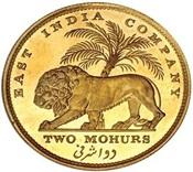 14_coin