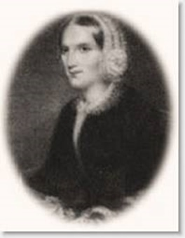 Honoria Lawrence