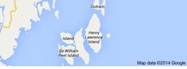 3_island