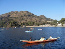 9 mount abu today