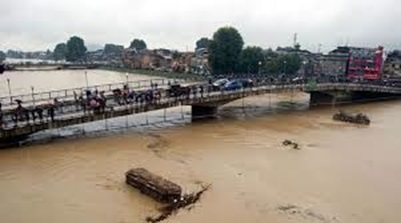 5 sept 2014 flood srinagar