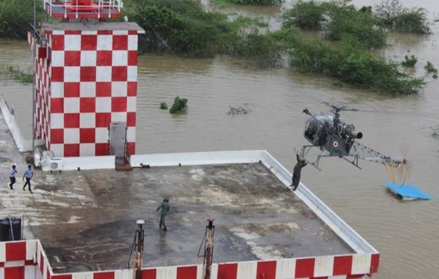 2015 pdf flood chennai