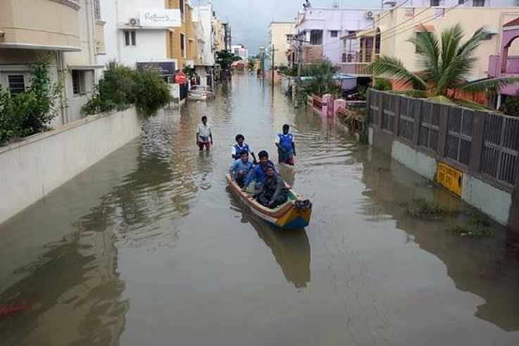 chennai floods featured