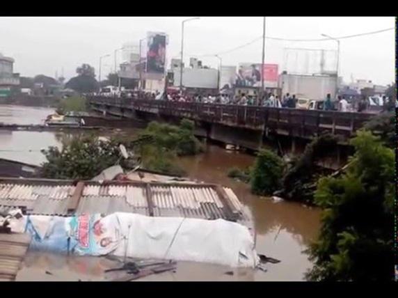 koyambedu bridge