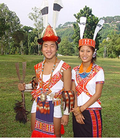 monapa couple