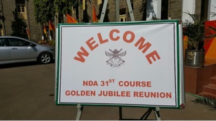 NDA 31 course
