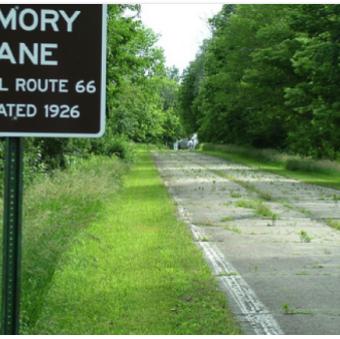 Down memory lane 1926.cropped