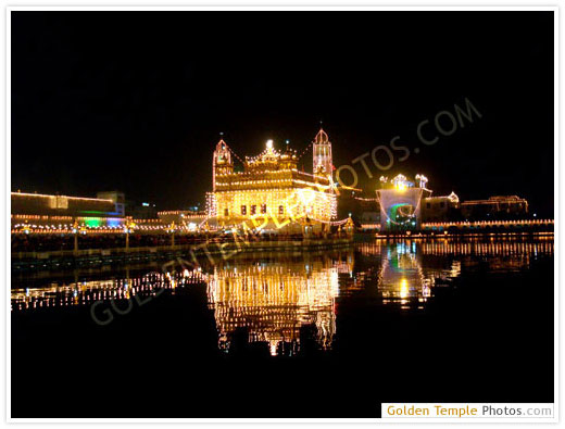 GoldenTemple022
