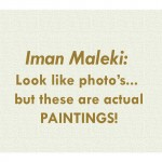 Iman Maleki_Page_02