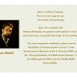 Iman Maleki_Page_05