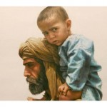 Iman Maleki_Page_08