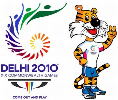 commonwealth-games