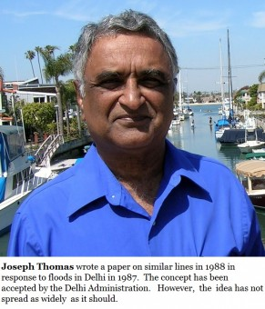 j thomas