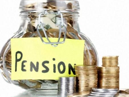 18-1424235407-pension