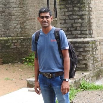 https://www.facebook.com/ashwani.kumar.3323