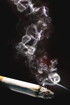 cigarette FINAL
