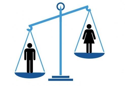 Gender-Bias