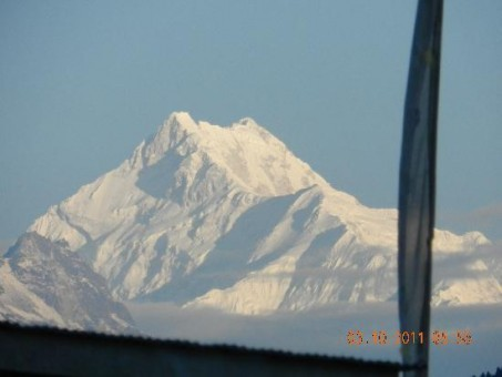view-of-mt-kanchenjunga