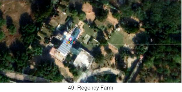 49regency